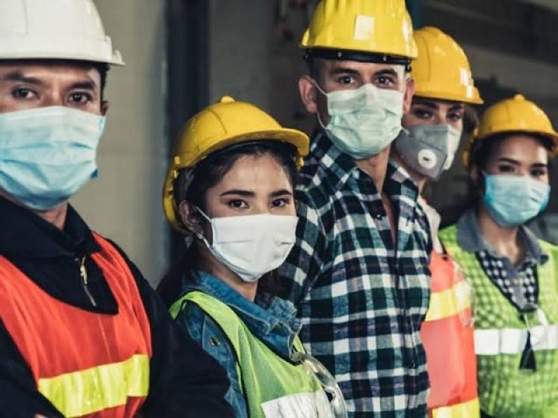 Realizarán congreso de Recursos Humanos donde abordarán legislación al outsourcing
