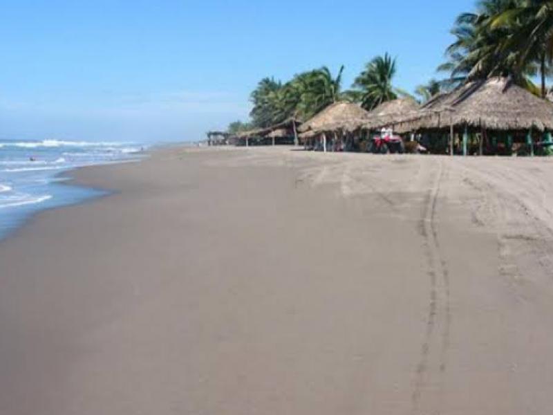 Realizarán monitoreo de calidad de agua en playas