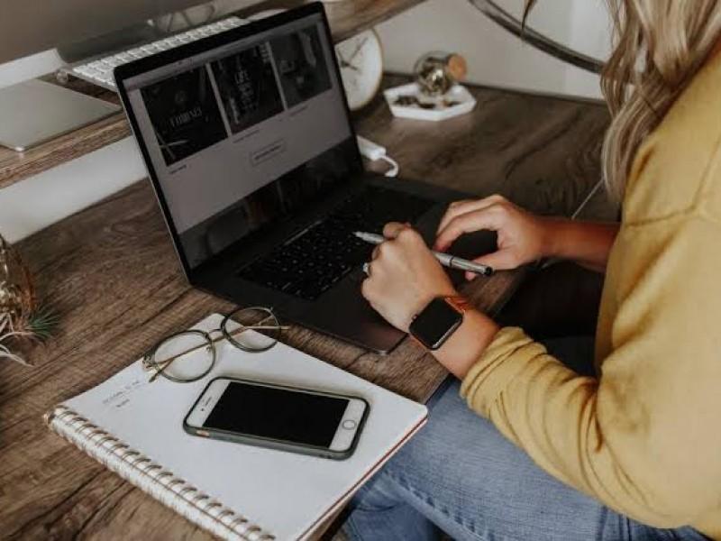 Realizarán taller virtual para buscadores de empleo en Zamora