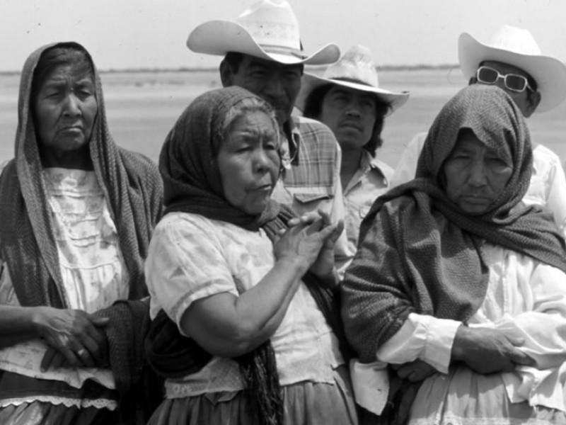 Realizarán yaquis normalmente celebraciones tradicionales de Cuaresma