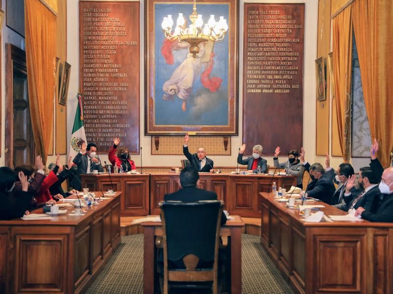 Reanuda Poder Judicial actividades en distritos