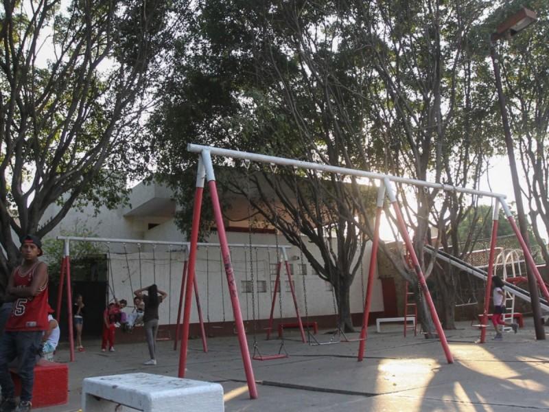 Reabren el 30% de unidades deportivas en Guadalajara