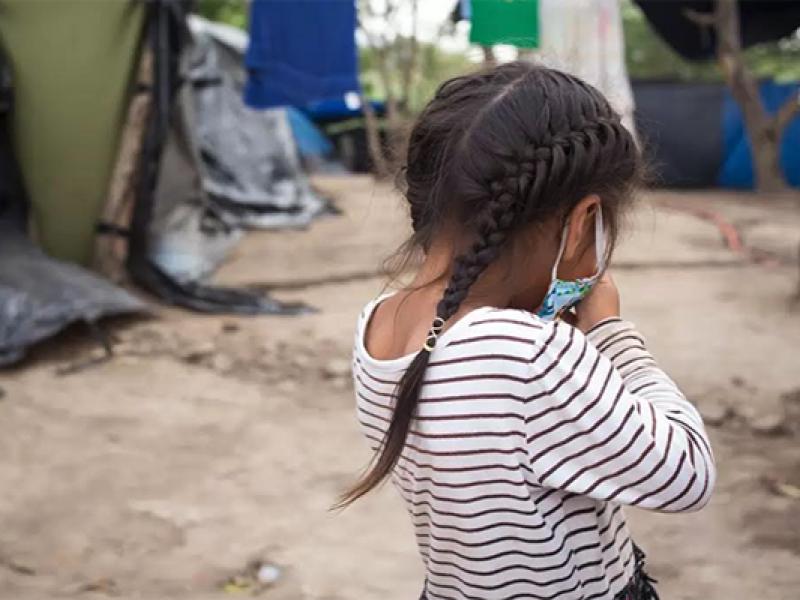 Rebasa Puebla los 1,000 contagios entre niños y jóvenes