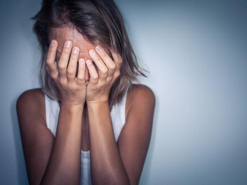 Rebrote de Covid-19 podría agravar trastornos de ansiedad