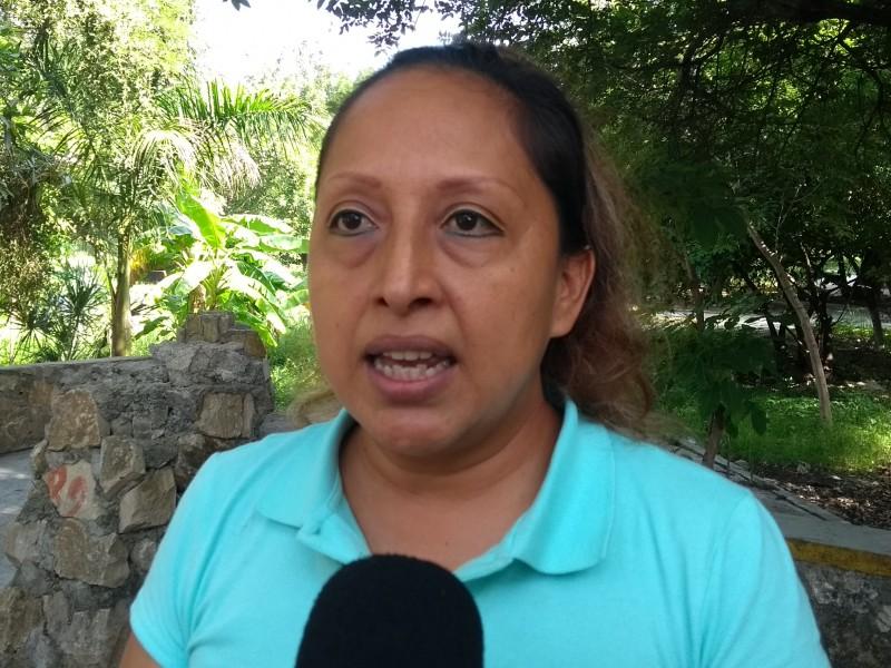 Recatan parque para perros en Tuxtla Gutiérrez