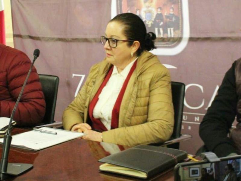 Recaudación en Zacatecas supera la de años pasados