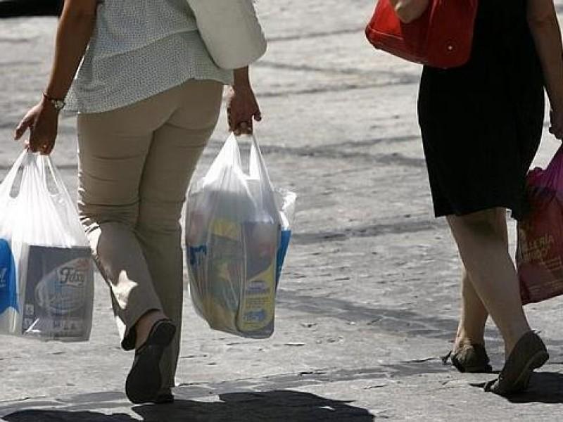 📹Rechaza CANIRAC impuesto por uso de bolsa plástica