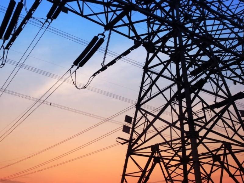 Rechaza COPARMEX Oaxaca reforma a la industria eléctrica