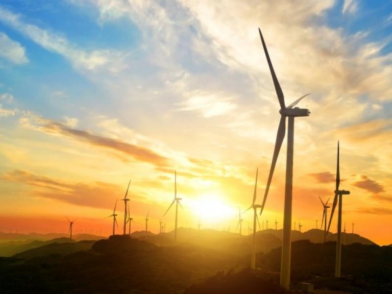 Rechaza las políticas públicas del Gobierno Federal de energía eléctrica