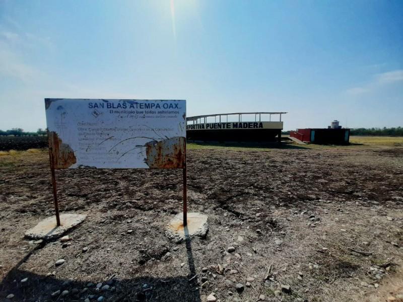 Rechaza Puente Madera acuerdo de asamblea para instalar parque industrial