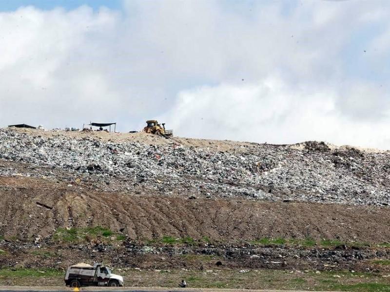 Rechazan pueblos de Zapopan que Picachos reciba basura de Guadalajara