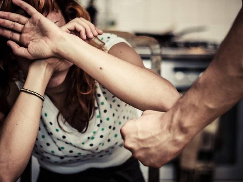Reciben ayuda 211 mujeres por sufrir violencia en diciembre pasado