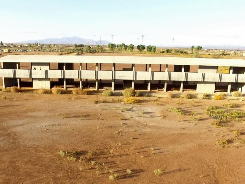 Recibió Sonora casi 3 mil 600 mdp por Fondo Minero