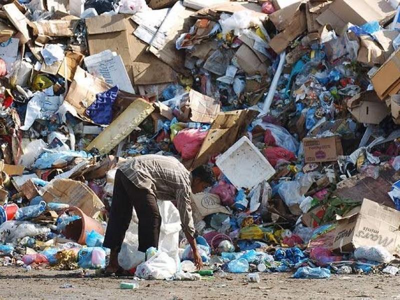 Recolección de basura cuesta 300 millones anuales a municipio
