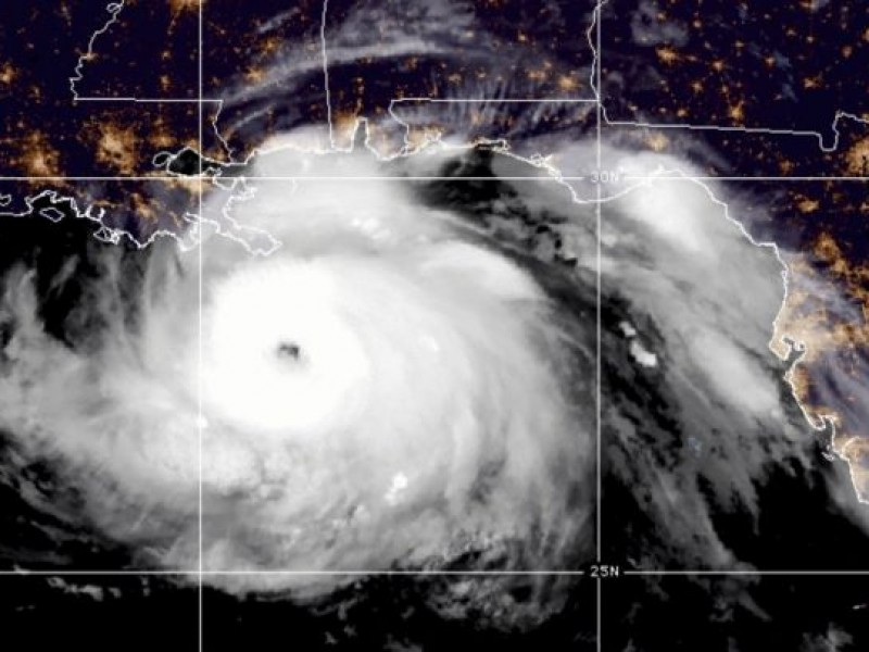 Recomendaciones para evitar daños en temporada de huracanes