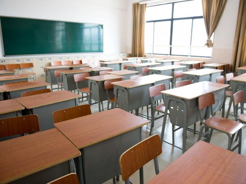 Recomendaciones para regreso a clases