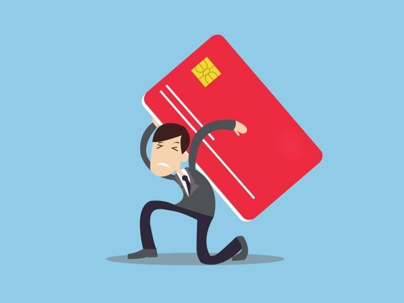 Recomiendan no adquirir deudas por cuesta de enero severa