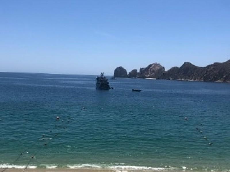 Recomiendan no visitar Los Cabos para vacaciones de Semana Santa