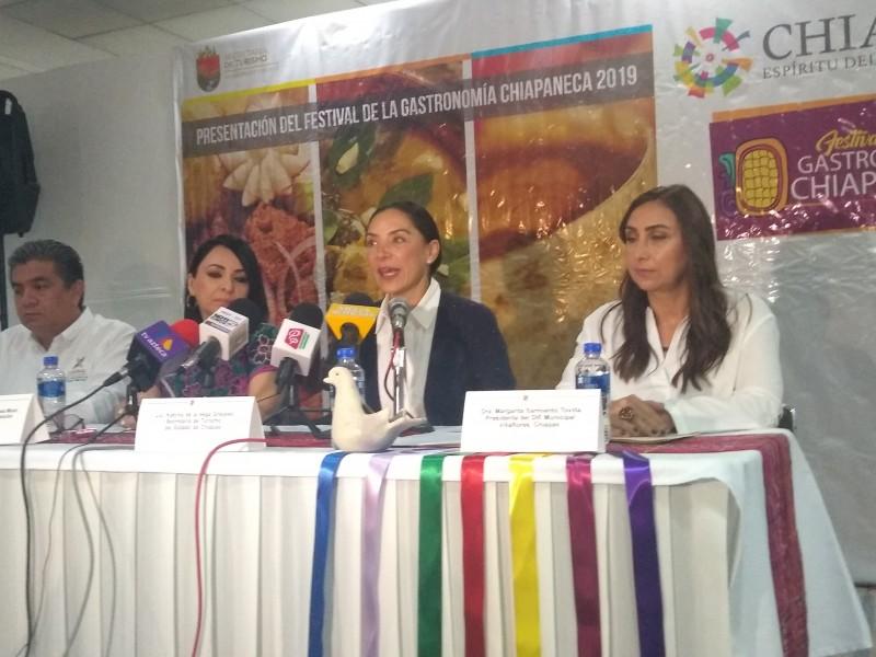 Reconocen que hay turismo sexual infantil en Chiapas