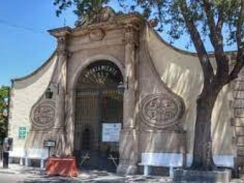 Reconsideran apertura de panteones municipales en Durango