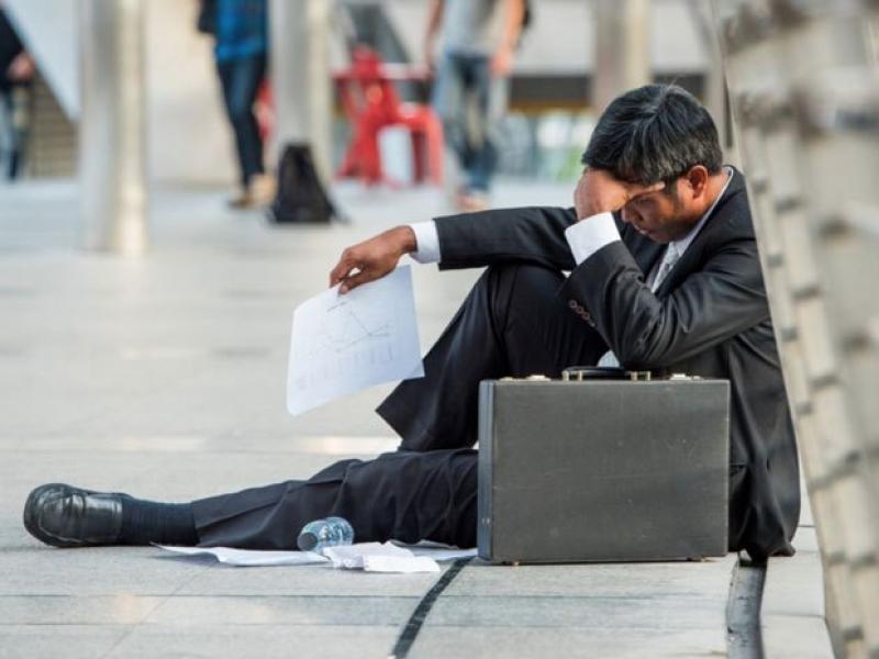 Recortarán presupuesto para ayuda a desempleados en 2021