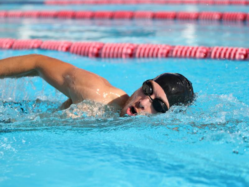 Recorte a becas CONADE, afecta a atletas tuxpeños