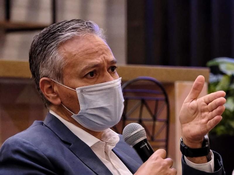 Recupera Jalisco mil 100 empleos al primer semestre de 2021