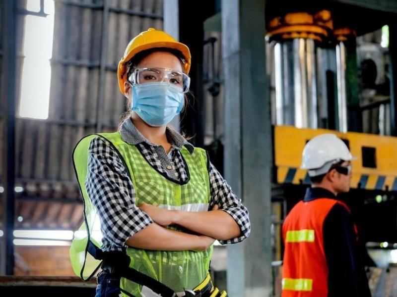 Recuperación de empleo en Sonora es para hombres