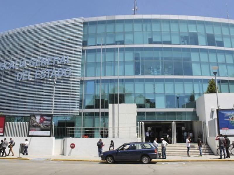 Recuperan siete toneladas de mercancia robada en Puebla