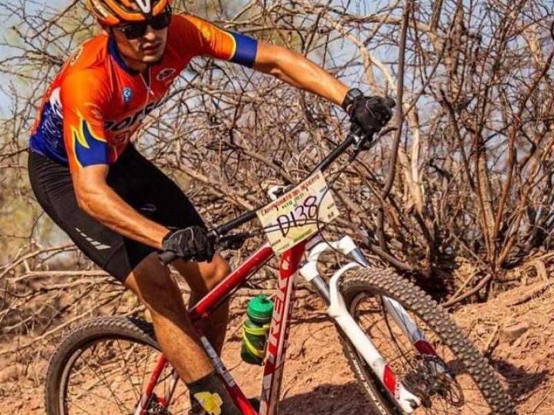 Recuperen bicicletas robadas a ciclistas hermosillenses