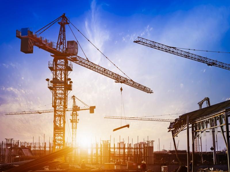 Recursos para infraestructura y educación