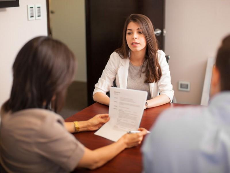 Red de contactos permite más oportunidades laborales