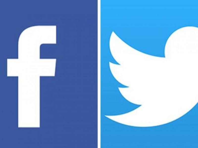 Redes sociales, ayudan a elevar competitividad de empresas