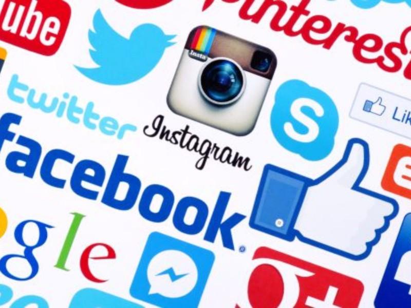 Redes Sociales podrían generar pánico en la población por COVID-19