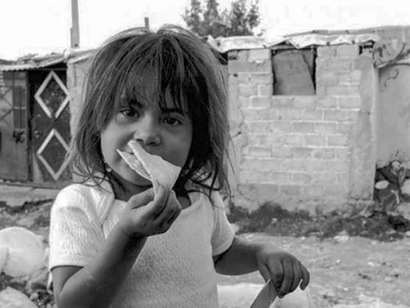 Reducción de ingresos impactará en nutrición de hogares mexicanos