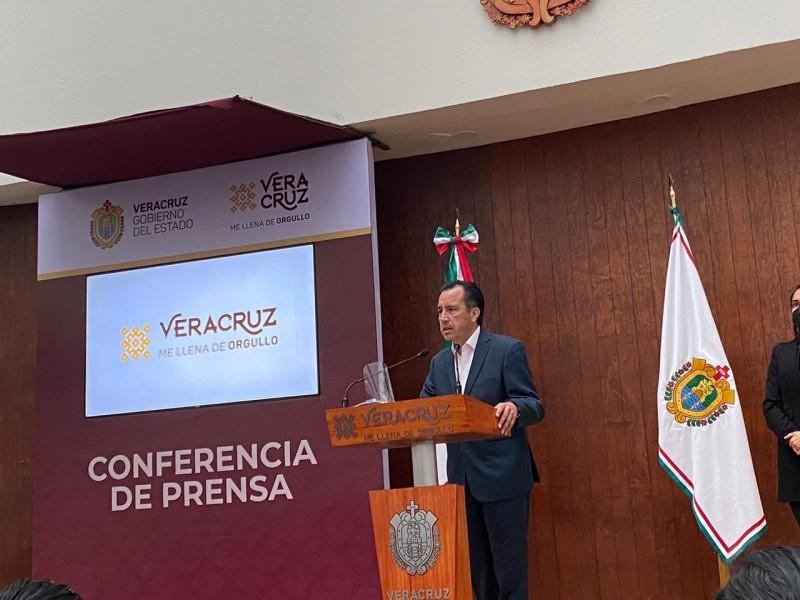 Reducirán movilidad en 12 municipios de Veracruz por Covid-19