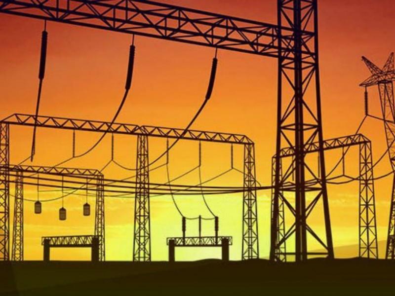 Reestablecido, 80% del servicio eléctrico en estados afectados