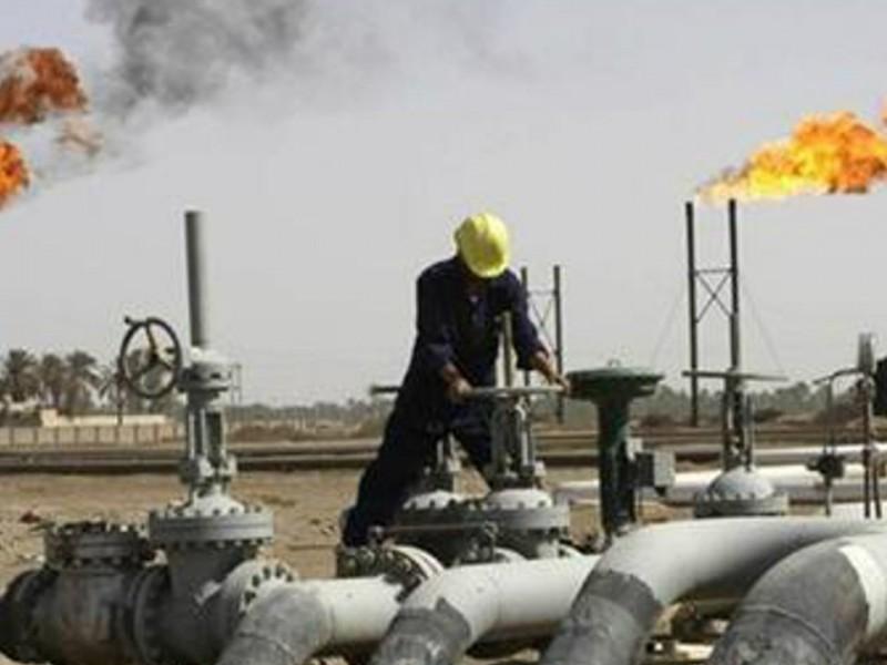 Reforma a la Ley de Hidrocarburos sigue en suspenso