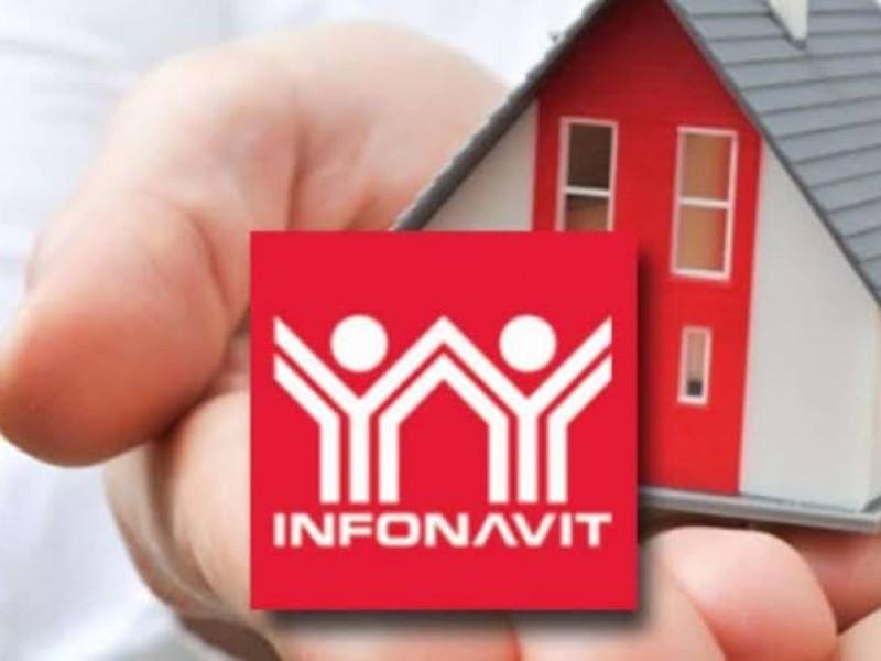 Reforma a ley del Infonavit tiene más desventajas que ventajas