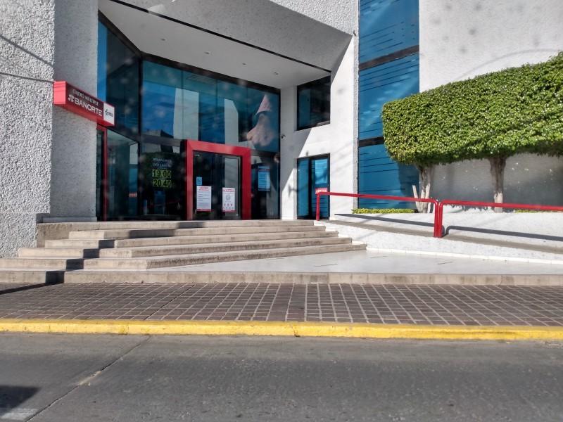 Reforma a Ley Banxico ataca problema residual y arriesga economía