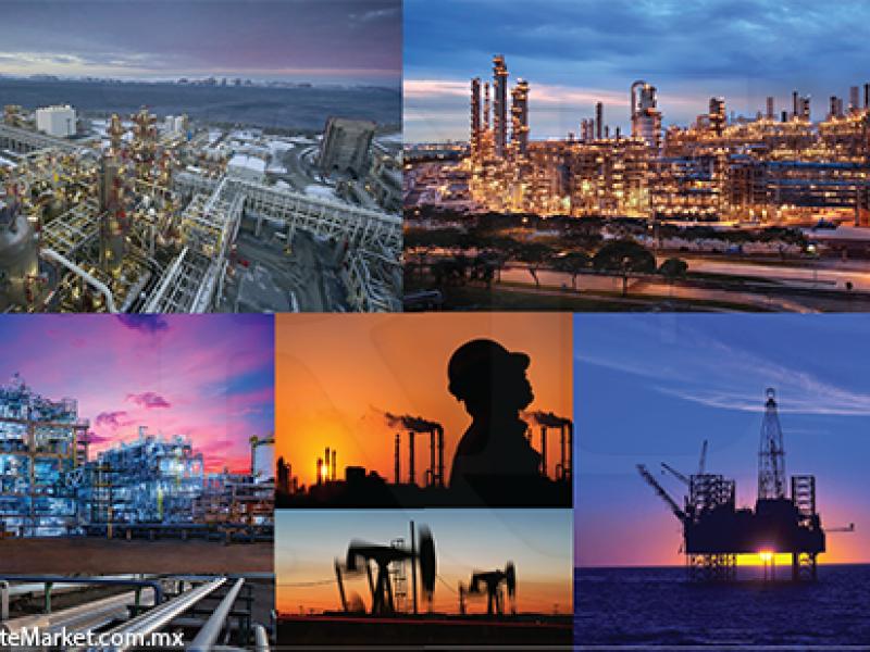 Reforma Energética Federal podría ser modificada