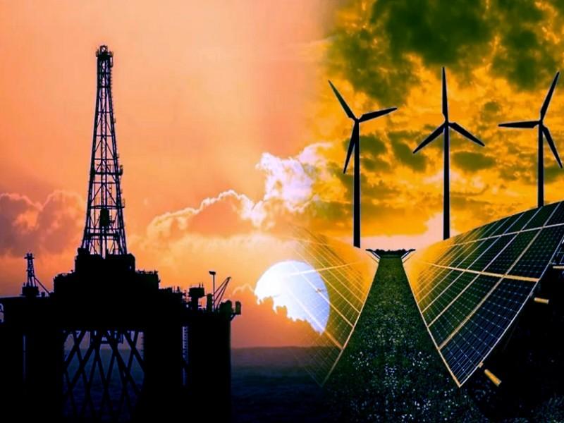 Reforma energética impactaría en la pérdida de empleos