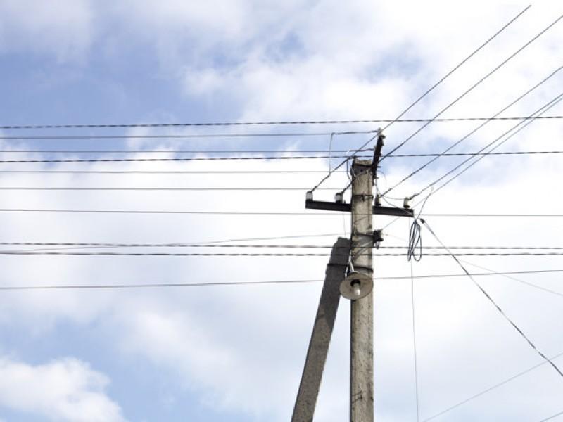 Reforma energética no toma en cuenta la situación de BCS:CEMDA
