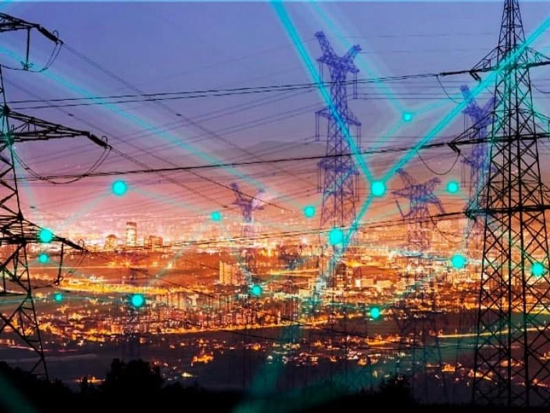 Reforma energética pretende regresar las cosas a su lugar