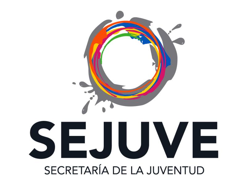 Reforma para mejorar el programa de la SEJUVE