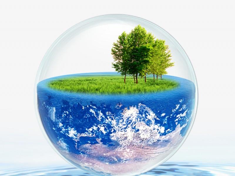 Reformas para el uso ambiental del agua