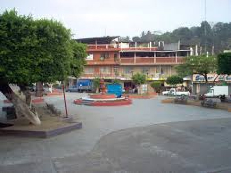 Refuerza Mezcalapa medidas sanitarias