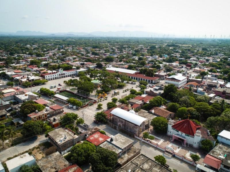 Refuerzan acciones para evitar contagio comunitario en El Espinal