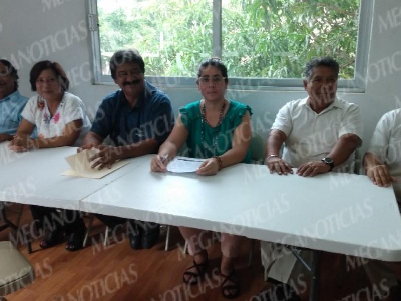 Regidores piden auditar finanzas en Salina Cruz