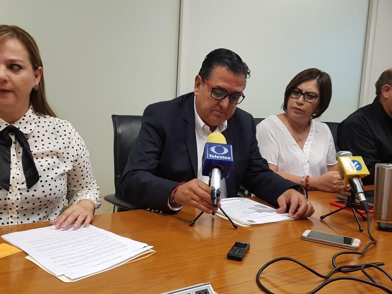 Piden renuncia de Director de Vialidad de Torreón
